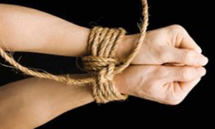 علت و ریشه مازوخیسم یا خودآزاری چیست؟