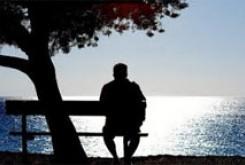 بایدها و نبایدها پس از شکست عاطفی