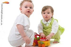 خوراکی هایی که جنسیت فرزند را تعیین میکنند