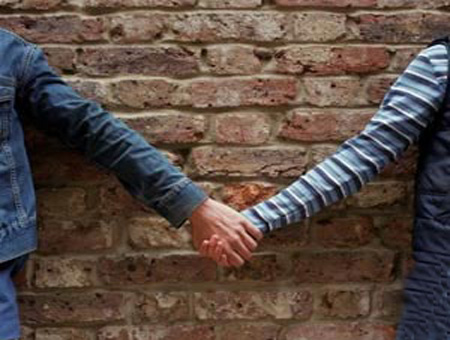 چگونه زندگی با احساس و عاشقانه ای داشته باشیم