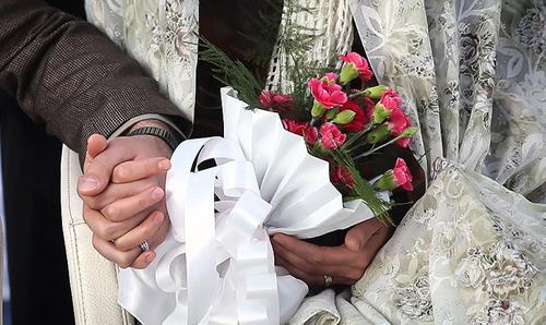 بهترین و نیکوترین همسر از نگاه قرآن
