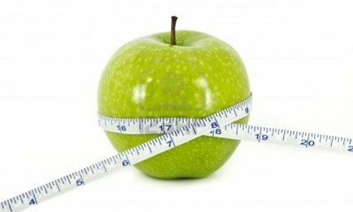 چند درمان خانگی برای کوچک کردن شکم