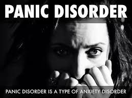 علائم و ملاک های تشخیصی اختلال پانیک بر اساس DSM-5