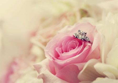 چگونه ملاکهایمان را برای ازدواج در فرد مقابل جستجو کنیم