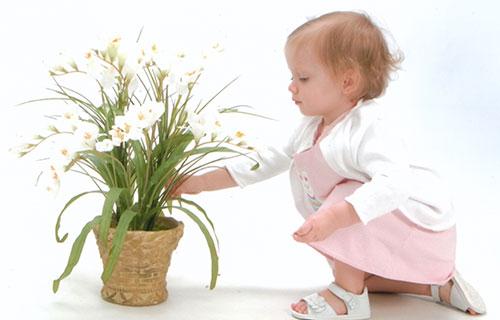 علائم مسمومیت با گیاهان