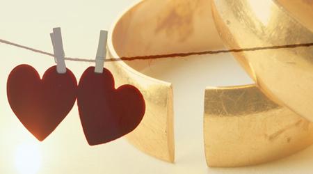 روابطی که به طلاق می انجامد