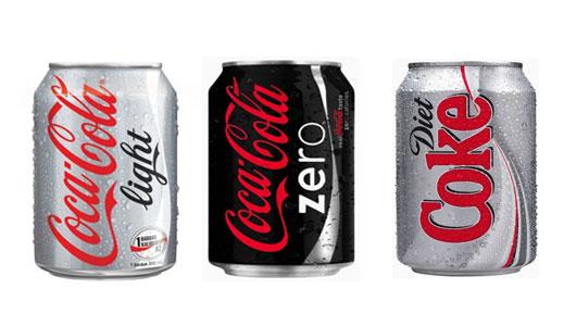 نوشیدنی ها و خوراکی های تخلیه کننده ی انرژی
