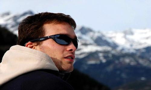 سلامت چشم ها در فصل سرما