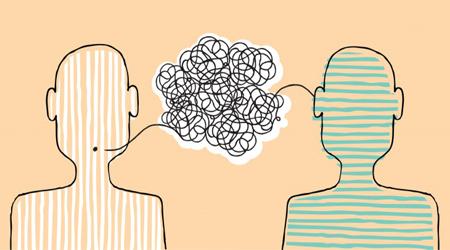چگونه سوء تفاهم را کاهش دهیم