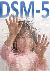 اختلال ارتباط اجتماعی (پراگماتیک) در DSM-5