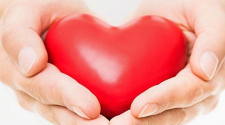 روشهای برای فتح قلب شوهرتان