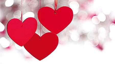 ازدواج با مهرطلب ها مجاز است؟