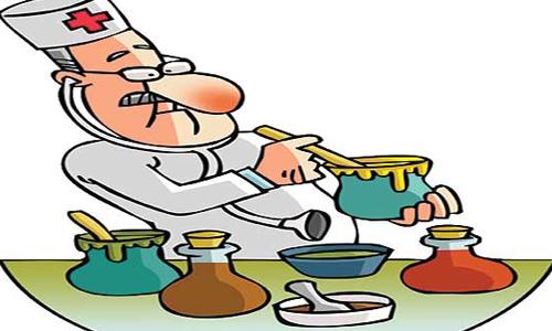 مقایسه طب سنتی با طب جدید