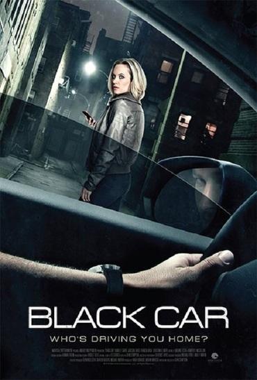 دانلود فیلم The Wrong Car 2016