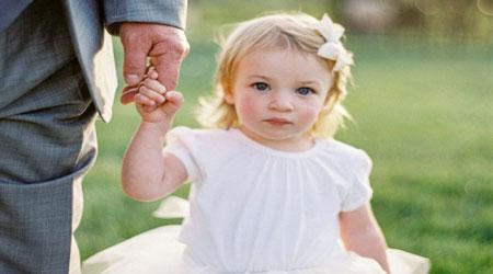 5سوال مهم قبل از ازدواج با فرد فرزنددار