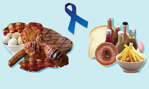 سرطان پروستات: از زیاده روی این ها بپرهیزید