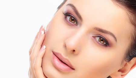 روش های عالی برای پاکسازی پوست