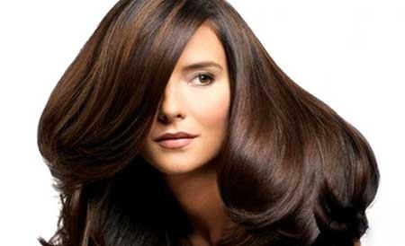 ۸ ترفند طبیعی برای تحریک رویش موها