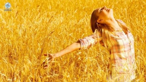 ۱۰ چیز که بین شما و زندگی رویایی تان قرار گرفته