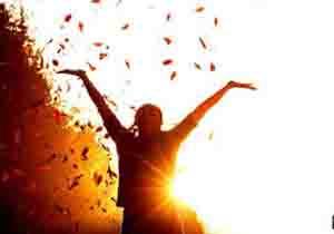 چگونه از مجرد بودن خود لذت ببرید؟