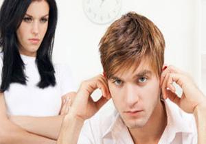 آنچه مردها از همسرانشان پنهان میکنند