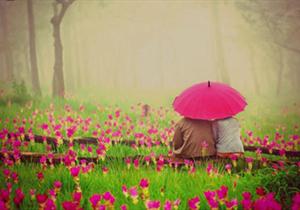 تاثیر زیبایی بر دوام ازدواج و زندگی مشترک