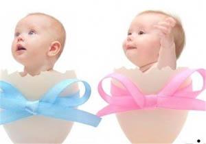 تدابیر رفع بیاشتهایی، تهوع و تپش قلب دوران بارداری