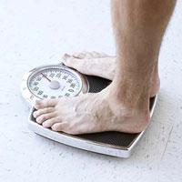 6 دلیل عدم کاهش وزن که ربطی به ورزش و رژیم غذایی ندارد
