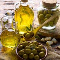 بهترین روش ها برای افزایش ارزش غذایی روغن زیتون