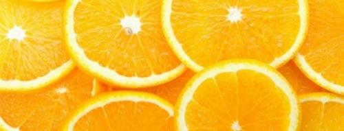 پرتقال؛ دیواری محکم برابر سکته مغزی!