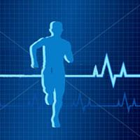 چه زمانی ورزش خطرناک می شود؟