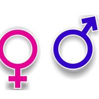 تلاطم زناشویی ایرانی در بستر ناتوانی جنسی!