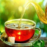 روزانه یک فنجان چای بنوشید تا قلب سالم داشته باشید