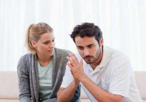 با این رفتارها همسرتان را از دست خواهید داد!