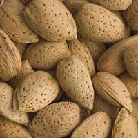 مصرف منظم بادام چه خواصی دارد؟