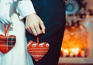 چهار فرمول ازدواج موفق چیست؟