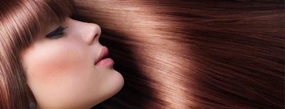 ویتامین ها و مواد معدنی مورد نیاز برای داشتن موهای سالم
