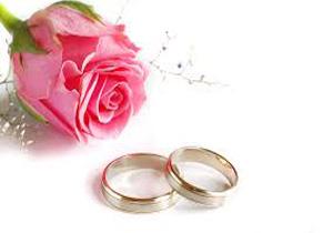 عوامل دسترسی به ازدواج موفقیت آمیز