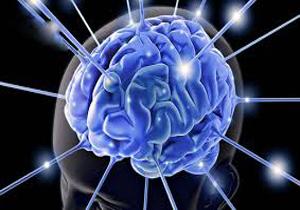 چرا سکوت برای مغز مفید است