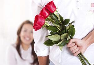 مردان و رازهای همسرداری