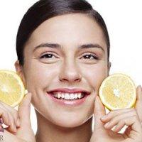 گلیسیرین و لیمو معجزه ای برای پوست