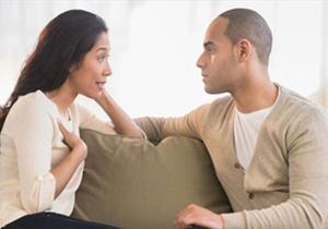 کدام رازهایمان را به همسرمان نگوییم؟