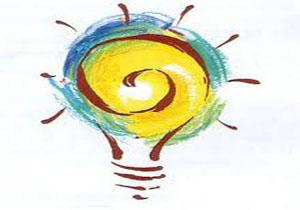 چگونه خلاقیت خود را تقویت میکنید؟