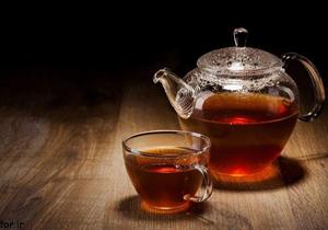 7 چای عالی برای سم زدایی بدن تان