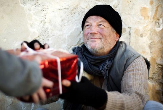 ۹ دلیلی که نشان میدهد مهربانی برای سلامتی تان مفید است