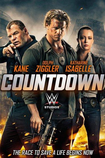 دانلود فیلم Countdown 2016