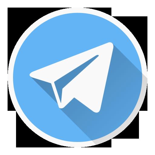آموزش نصب همزمان چند تلگرام روی کامپیوتر +تصاویر