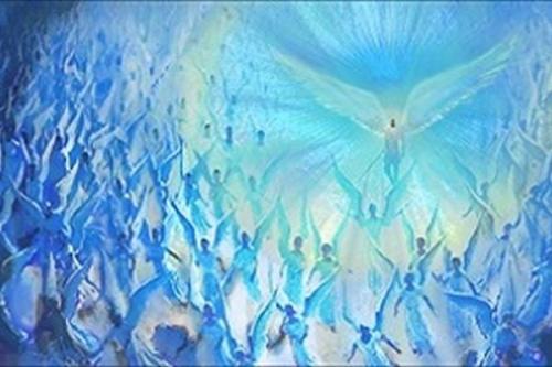 چه تعداد فرشته برای جهنم گمارده شده است؟