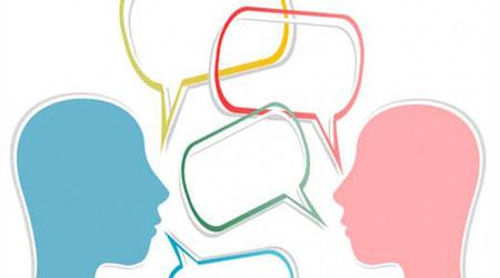 تقویت مهارت برقراری ارتباط با دیگران