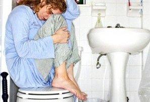 عفونت دستگاه ادراری در زنان